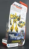 Transformers Prime: Robots In Disguise Bumblebee - Image #18 of 165