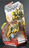 Bumblebee - Transformers Prime: Robots In Disguise - Toy Gallery - Photos 11 - 50
