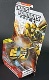 Transformers Prime: Robots In Disguise Bumblebee - Image #21 of 165
