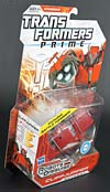 Transformers Prime: Robots In Disguise Cliffjumper - Image #9 of 159