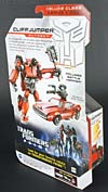 Transformers Prime: Robots In Disguise Cliffjumper - Image #12 of 159