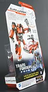Cliffjumper - Transformers Prime: Robots In Disguise - Toy Gallery - Photos 1 - 40
