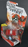 Transformers Prime: Robots In Disguise Cliffjumper - Image #20 of 159