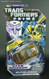 Transformers Prime: Robots In Disguise Dark Energon Bumblebee - Image #1 of 136
