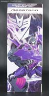 Transformers Prime: Robots In Disguise Dark Energon Megatron - Image #13 of 196