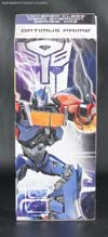 Transformers Prime: Robots In Disguise Dark Energon Optimus Prime - Image #14 of 153