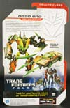 Transformers Prime: Robots In Disguise Dead End - Image #13 of 154