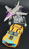 Transformers Prime: Robots In Disguise Bumblebee (Entertainment Pack) - Image #25 of 94