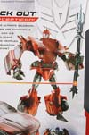 Transformers Prime: Robots In Disguise Knock Out - Image #10 of 123