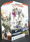 Transformers Prime: Robots In Disguise Megatron - Image #19 of 181