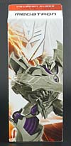 Transformers Prime: Robots In Disguise Megatron - Image #20 of 181