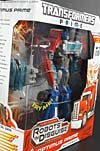 Transformers Prime: Robots In Disguise Optimus Prime - Image #6 of 176