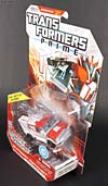 Transformers Prime: Robots In Disguise Ratchet - Image #16 of 178