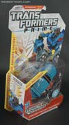Transformers Prime: Robots In Disguise Rumble - Image #4 of 132