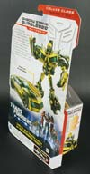 Transformers Prime: Robots In Disguise Shadow Strike Bumblebee - Image #8 of 128