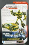 Transformers Prime: Robots In Disguise Shadow Strike Bumblebee - Image #9 of 128