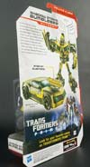 Transformers Prime: Robots In Disguise Shadow Strike Bumblebee - Image #12 of 128