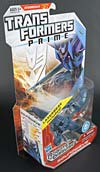 Transformers Prime: Robots In Disguise Soundwave - Image #8 of 139
