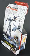 Transformers Prime: Robots In Disguise Soundwave - Image #12 of 139
