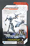 Transformers Prime: Robots In Disguise Soundwave - Image #13 of 139