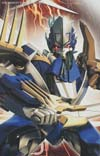 Transformers Prime: Robots In Disguise Thundertron - Image #16 of 178