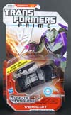 Transformers Prime: Robots In Disguise Vehicon - Image #1 of 231