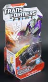 Transformers Prime: Robots In Disguise Vehicon - Image #5 of 231
