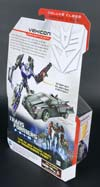 Transformers Prime: Robots In Disguise Vehicon - Image #9 of 231