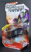 Transformers Prime: Robots In Disguise Vehicon - Image #14 of 231