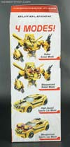 Transformers Prime: Robots In Disguise Bumblebee - Image #11 of 164