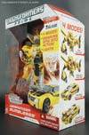 Transformers Prime: Robots In Disguise Bumblebee - Image #12 of 164