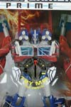 Transformers Prime: Robots In Disguise Optimus Prime - Image #2 of 163