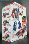 Transformers Prime: Robots In Disguise Optimus Prime - Image #11 of 163