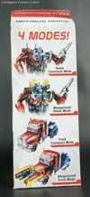Transformers Prime: Robots In Disguise Optimus Prime - Image #12 of 163
