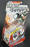 Transformers Prime: Robots In Disguise Wheeljack - Image #6 of 145