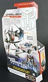 Transformers Prime: Robots In Disguise Wheeljack - Image #11 of 145