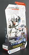 Transformers Prime: Robots In Disguise Wheeljack - Image #18 of 145