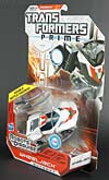 Transformers Prime: Robots In Disguise Wheeljack - Image #20 of 145
