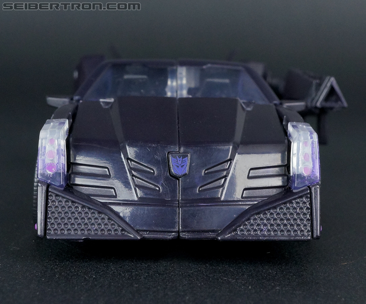 Transformers Prime: Robots In Disguise Vehicon (Image #18 of 231)
