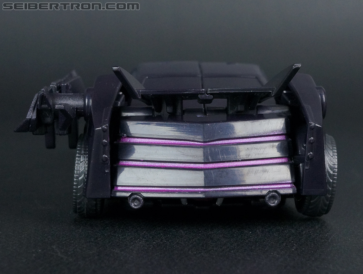 Transformers Prime: Robots In Disguise Vehicon (Image #25 of 231)