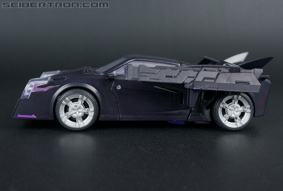 Transformers Prime: Robots In Disguise Vehicon (Image #27 of 231)