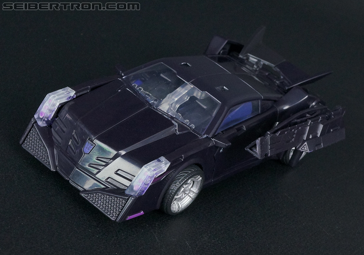 Transformers Prime: Robots In Disguise Vehicon (Image #29 of 231)