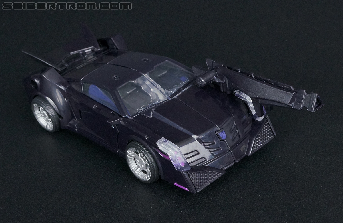 Transformers Prime: Robots In Disguise Vehicon (Image #47 of 231)