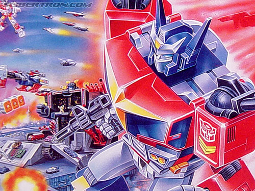 Transformers () As a tribute to his immense popularity, Optimus Prime is the only Movie Transformer with a toy in every regular category (Legend, Fast Action, Deluxe, Voyager, and Leader).. Legends Class toys.