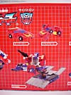 Battlestars: Return Of Convoy Star Convoy (Reissue) - Image #23 of 243