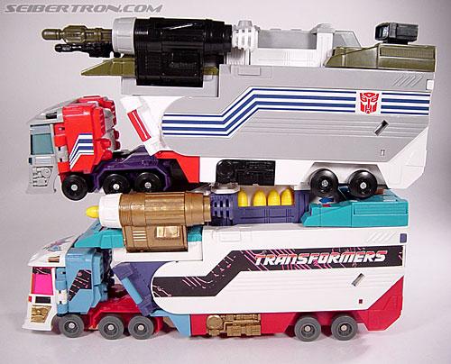 Transformers G1 1992 Thunderclash (Image #23 of 112)
