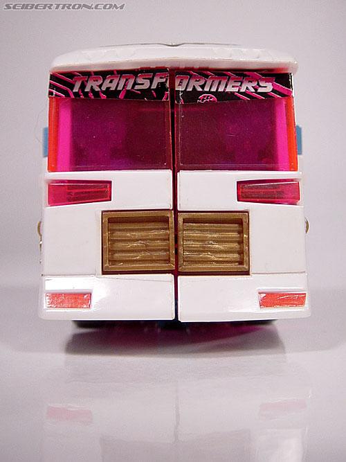 Transformers G1 1992 Thunderclash (Image #29 of 112)