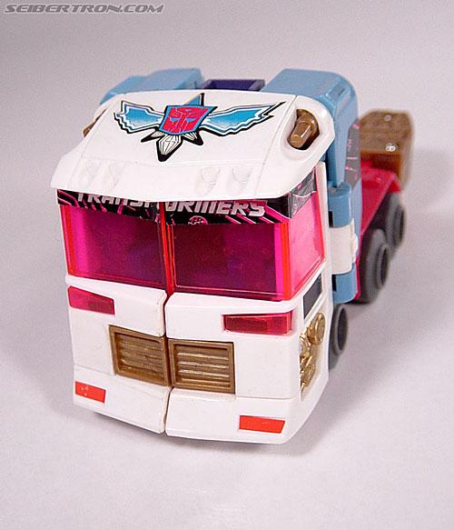 Transformers G1 1992 Thunderclash (Image #40 of 112)