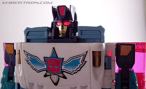 Transformers G1 1992 Thunderclash (Image #55 of 112)