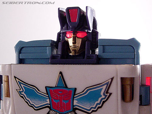 Transformers G1 1992 Thunderclash (Image #56 of 112)